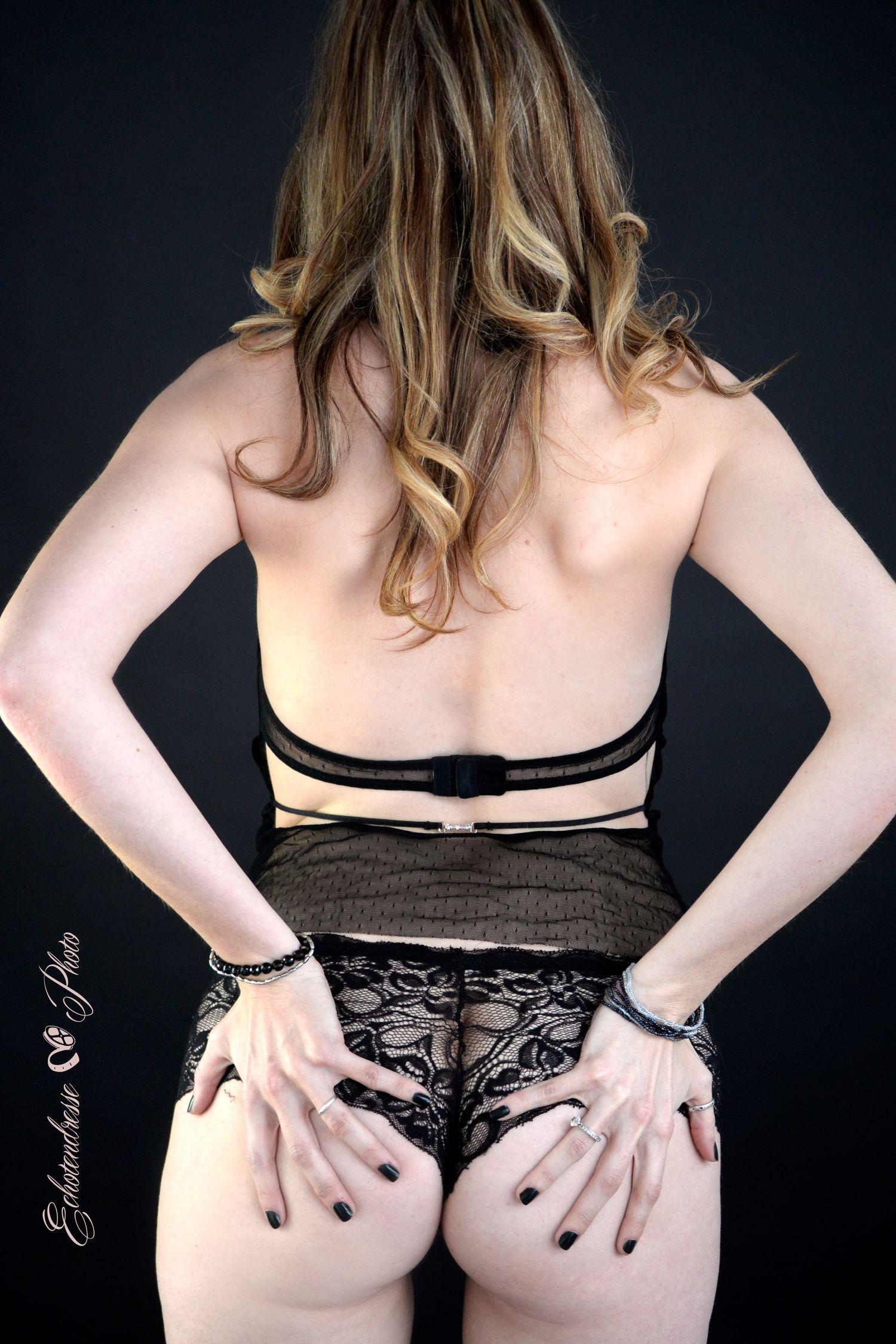 massage erotique eure et loir Seine-Maritime