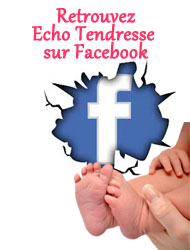 facebook-echo-tendresse