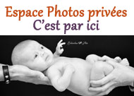 photos-privees